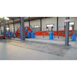 河北大征电线 厂家直销 钢芯铝绞线 多种型号及规格 国标认证