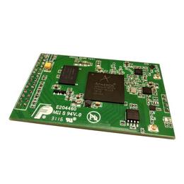 厂家直售AR9344WIFI模块5.8G大功率无线图传