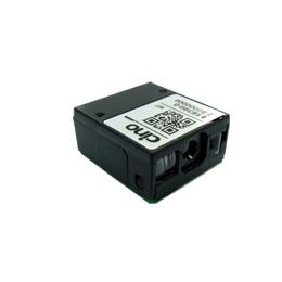 伟斯cino SE480一维激光描准扫描引擎