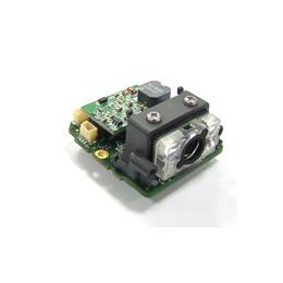 伟斯CINO SM5700二维影像式扫描模组