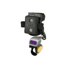 霍尼韦尔Honeywell 8650 蓝牙指环扫描器