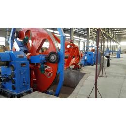 钢芯铝绞线 大征厂家直供 品质保证 LGJ型号规格种类齐全