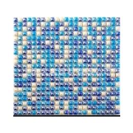 <em>通体</em><em>玻璃</em><em>马赛克</em> 彩釉 瓷砖 /高光系列CTC14