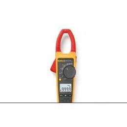 Fluke 376带有 iFlex™的交流/直流 钳形电流表