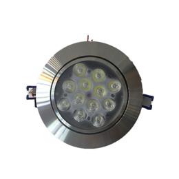 供应<em>LED</em>天花灯 邦特<em>LED</em>天花灯