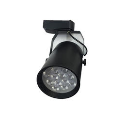 供应<em>LED</em>轨道射灯 邦特<em>LED</em>贴片轨道射灯E005003