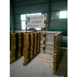 河南玻璃钢制品 厂家异型定制 玻璃钢标志牌