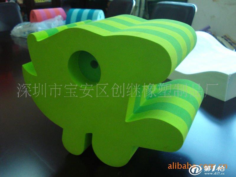 供应动物鳄鱼形状eva儿童椅子,eva儿童家具,eva凳子