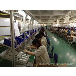 动力配电箱自动化流水线万博manbetx官网登录生产厂家