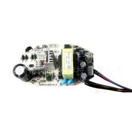 专业开关电源、各种<em>手机充电器</em><em>生产</em>厂家