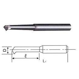 订制非标钨钢镗刀 合金模 触点模 旋铆头