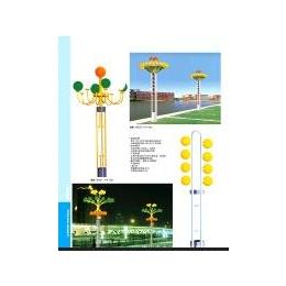 厂家供应:LED<em>景观灯</em>、广场<em>景观灯</em>、室外<em>景观灯</em>、<em>园林</em><em>景观灯</em>