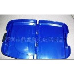 塑胶工具包装盒