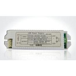 鼎科电源 SYN-G407 36W LED外置恒流电源 PF0.98缩略图