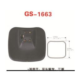 厂家直销尼桑重型货车GS-1680 平头解放 三菱配件灯具工作灯