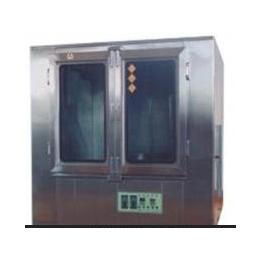 供应华谊创鸿LX-500淋雨试验箱LX-500