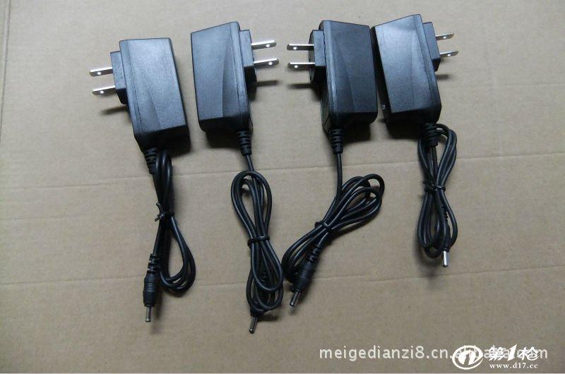 103s锂电充电器