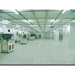 恒温恒湿室,恒温恒湿室的安全管理制度,东莞卓为