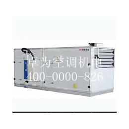 东莞恒温恒湿实验箱,试验箱的特点,东莞卓为空调机电设备公司