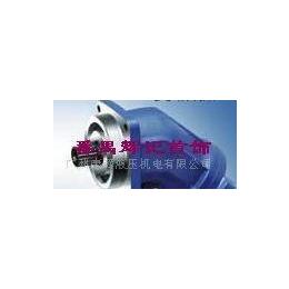 供应GM定量液压马达