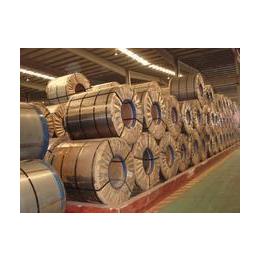 宝钢B460NQR B490NQR耐腐蚀结构钢板