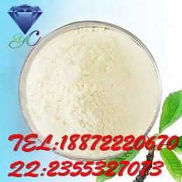 四川重庆厂家价格苄基三乙基氯化铵优级纯GR