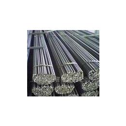 供应HM-金箍棒HM-MMB煤化工磨煤机磨棒