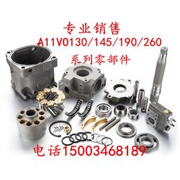 进口液压泵维修A11VO145LRDS