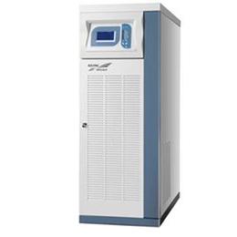 美国PCM UPS电源ONL-20K三单-PCM ups电源