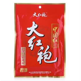烟台火锅料包装袋-烟台底料包装袋-烟台蘸料包装袋