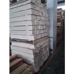 苏州富科达(图)、上海胶合板、胶合板