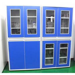 奥宇实业 药品柜 试剂柜 气瓶柜