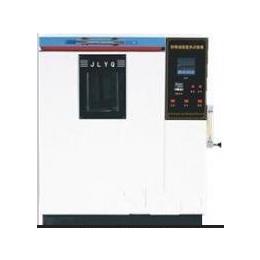 HUS-120防锈油脂湿热试验箱