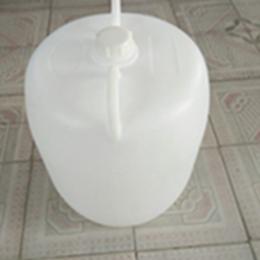 50升塑料桶50升塑料酒桶50kg塑料酒壶