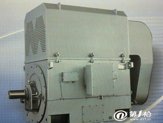 高压发电机和低压发电机相对有什么优缺点