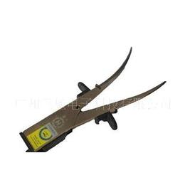 剪薄铁板工具