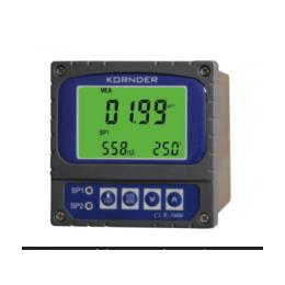 K-5600 KORNDER(德国康德) PH/ORP控制仪 K-5600