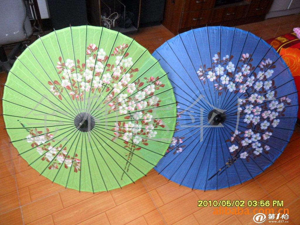 供应油纸伞(图)
