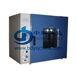 北京高温烘箱厂家+上海高温干燥箱