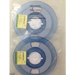 大量回收ACF胶收购CP34531-18AB