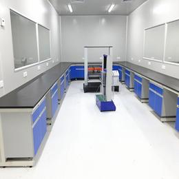 奥宇实业 实验室净化工程 工程净化
