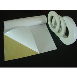 阻燃双面胶-胶带生产加工-全新定制胶带支持送货上门