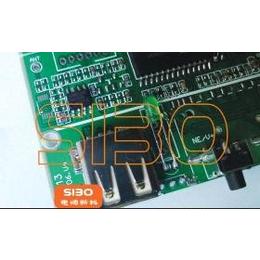 扩音机板SB-13-TF(工厂直销)