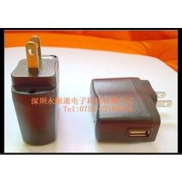 USB充电器,USB<em>手机充电器</em>,手机<em>直</em><em>充</em>