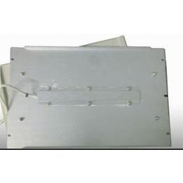 供应Qdonice-电池加热板