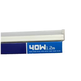 供应 领航LED方形超亮T8一体化