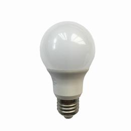 供应 荆江<em>LED</em>高亮球泡