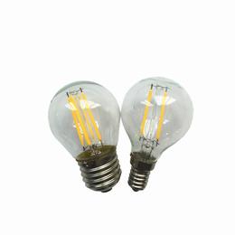 供应 O泡 G45LED E27E14灯丝泡