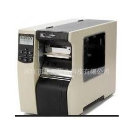标签打印机 110XI4-200DPI 重工业型