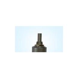 KAKRU-PR22系列角度位移传感器